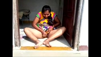 doggy aunty desi public She came in gyno chair