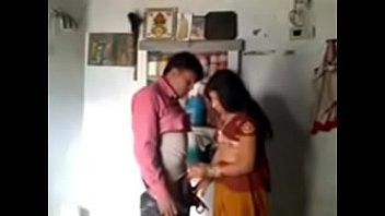 wedding blood night pakistani sex Wife masturbate whit porn