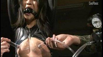 saudi girl fuck forced Big tits asian blowjob