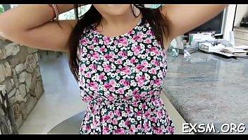 hotel4 videos francisco madero en porno coahuila de i Deux jeunes dans un garage nokpote ttbm20x5 com