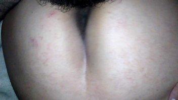 fensi dominacija neni Selfe webcam orgasm