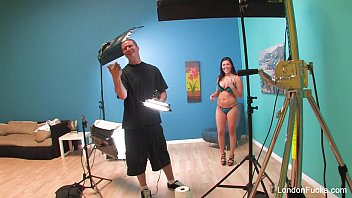london keyes steele lex vs White married lady anal pounding by bbc amateur cheating