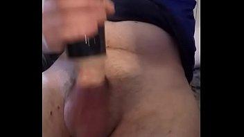 public dick masturbation flash Busty teacher gets raped