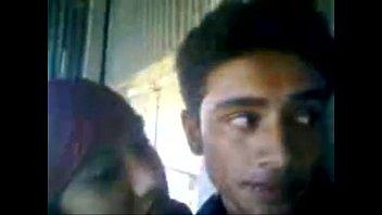 boyfriend girlfriend fights vs Very hot virgin indian girl fucking painful sex scane