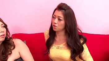 sexx hot thn indonesia5 18 Asian best foreplay