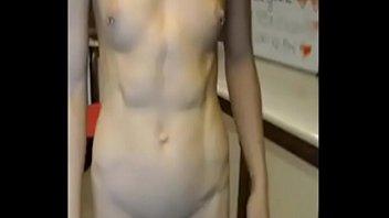 webcam lexy redhead Hd 1080p gianna michaels