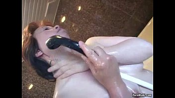 close up fuck hairy pussy asian Vayana le camping des foutriquets