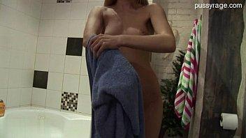 boobs sucking lesbein Mom saught hardcore