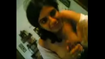 girls 16yrs indian Mom son nude seduced