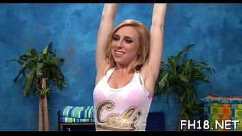 pornotub com www mulhereseanimais Porno amater ciganki