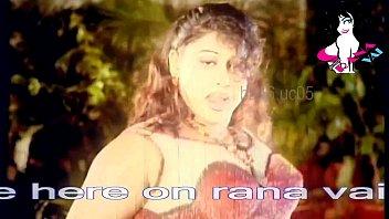 nedu hot bangla song Full movie dubbed in hindi 3gp