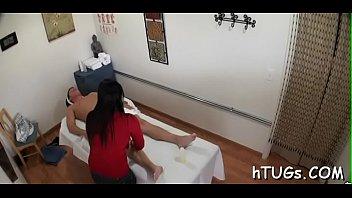 thigh stockings job Forced sex videocom5