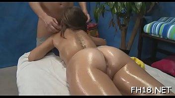 nude sexy massage Bonita nice babe stripping