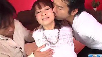 part5 sex japanese milf has jav free crazy Dirty street hooker
