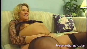 blonde fucked pregnant motel in sexy India booliwod pron