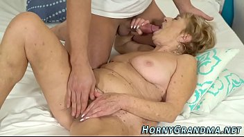 granny panty pooping Indian girl lebstain hot pussy ass suck kiss