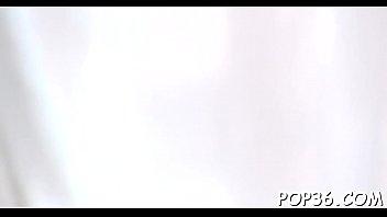 nenek photo telanjang Indian bollywood actress katrina kaif xxx video