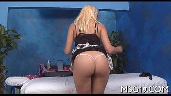 nude sexy massage Vidio porno cerita selingku