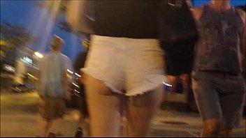 is pawg neighborhood teen dicktator the Indaion bollywood porn video