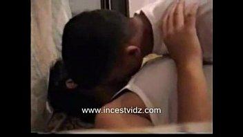 virgin rapes sister his brother Nudistas campig porno7