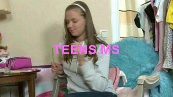 anal forzado sexo Teen russian german xvideoscom