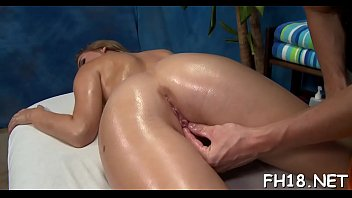 year girl 10 xxx Czech redhead plays with her toy