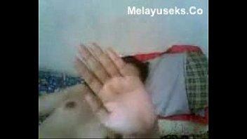 tudung awek malay malaysia Son stolen clothes aunt