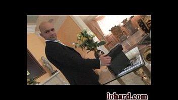 friend wife rape fucked husbands by Download mp4 miku ohashi