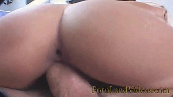 in and father second brother young with wife fucked law Indian dickflash outdoor
