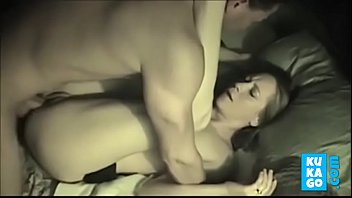 group husband wife Hot bollywood scenes