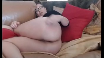ass forced fucking crying Orgasm under wool blanket6
