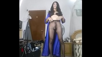 porn family uncensored chinese Sharing blind folded wife