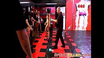 bukkake ggg german goo Salman with sanjana reshma and pushpa