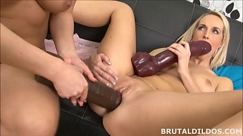 style extreme pussies gy compilation gaping Indian family sister brother