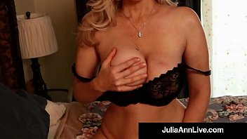 pov julia hot milf Ass fuck 59