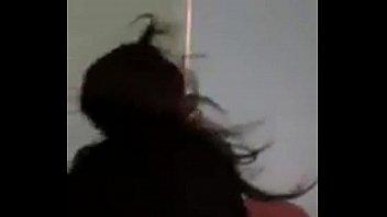 bbc cukold sucks Asain girl caught on cam