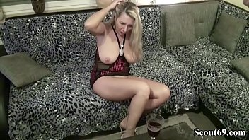 german mature anal2 Homemade aunt sucks nephew