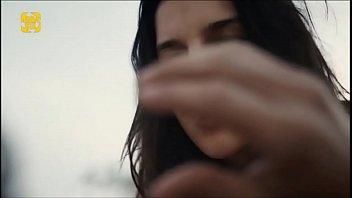 mariana seoane canon Close up rim