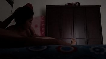 thai cry virgin Amateur bbw hidden cam