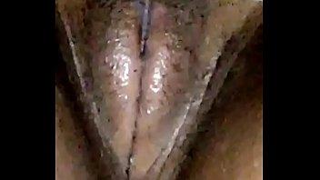milky spray pussy Fantasy woman dream