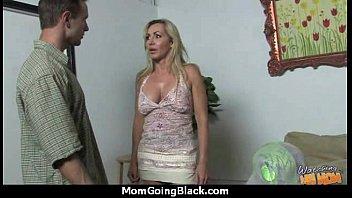 widow friends mother best black olf Xxx sex with hermaphadites