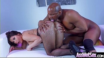 anistan anal nicole Gangbang swallowing masive loads of cum