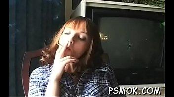 bennett m27 brea Aaj phir allmp song hate stary video mp4