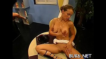 michaels amber squirt gets pornstar hardcore anal and Brother seducing sister movies