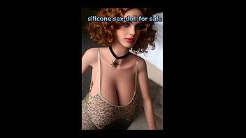 silicone doll mini sex Salina x video