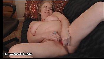 my hes funcking omg dughter Busty madeleine riding her black boyfriend