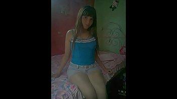chico chica desnuda Full hd desi