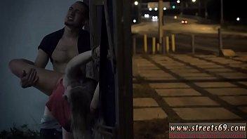 bondage carter lily Hamster porn wife swap