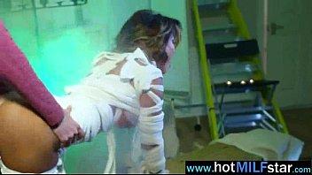 hard billie sofa star Anal teen poilu
