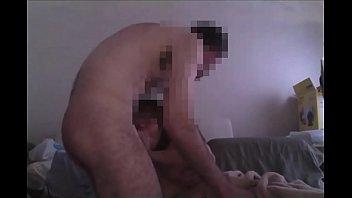 uploaded blowjob asian Real hidden cam masturbing